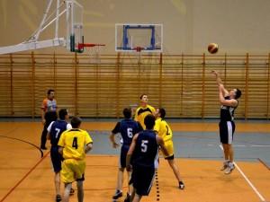 sport (14)
