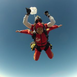 skydive-wroclaw-2
