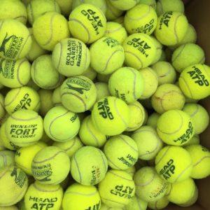 akcesoria-tenisowe-3