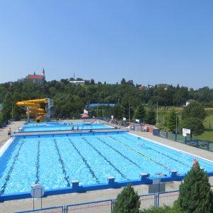baseny-kapielowe-9