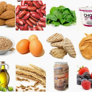 dieta-i-odchudzanie-9