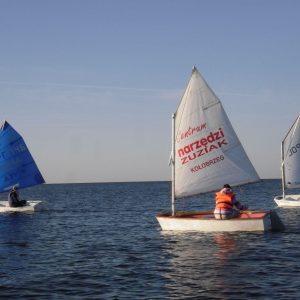 szkola-windsurfingu-9