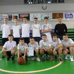 Klub sportowy w Krakowie (4)
