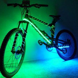 Internetowy sklep rowerowy (3)