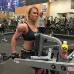 Jak dbać o swoją formę fizyczną?