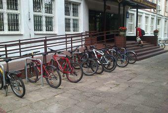 Szklarska Poręba aktywnie – trasy rowerowe dla amatorów i zawodowców